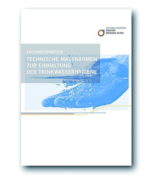 view Business Computing mit MS Office und Internet: Eine